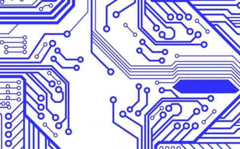 回路のイメージ
